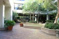 West Hills Plaza