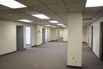 38. Eighth Floor