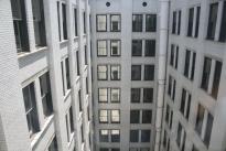 40. Eighth Floor
