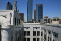 47. Rooftop