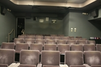 7. Screening Room