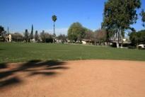 28. Baseball Field