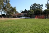 31. Baseball Field