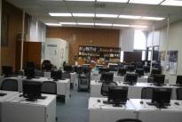 19. Computer Lab