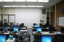 21. Computer Lab