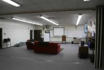 61. Classroom