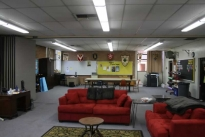 60. .Classroom