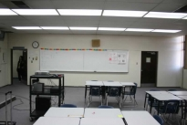 65. Classroom