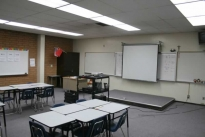 63. Classroom