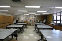 76. Classroom