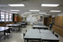 77. Classroom