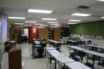 80. Classroom