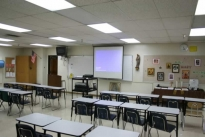 79. Classroom