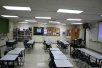 81. Classroom
