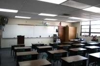 70. Classroom