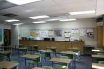 75. Classroom