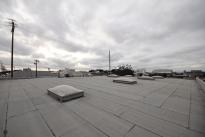 42. Rooftop