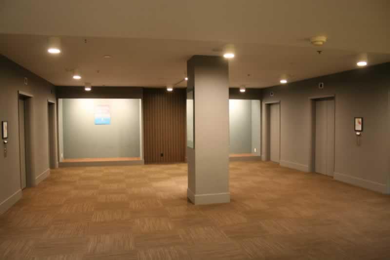 105. Eleventh Floor