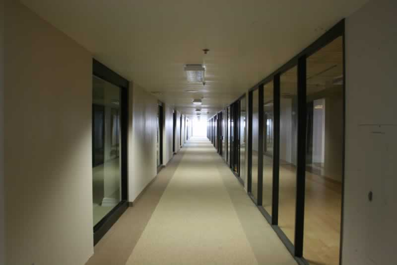 162. Eleventh Floor