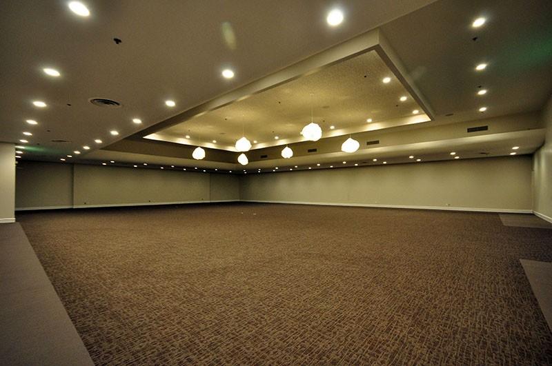 82. Second Floor