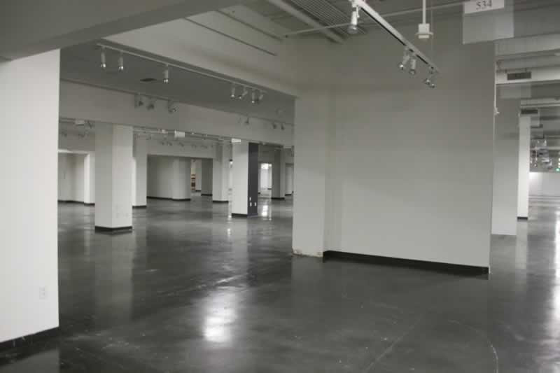 72. Second Floor