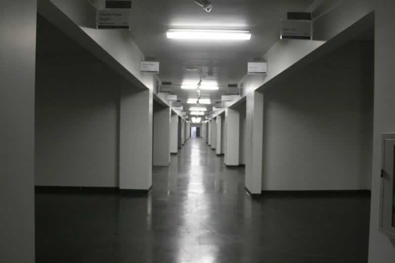 71. Second Floor