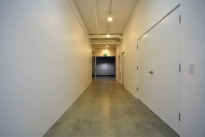 132. Eleventh Floor