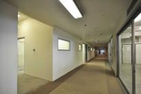 139. Eleventh Floor