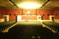 24. Theater