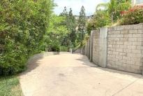 Tujunga Ave. Residence