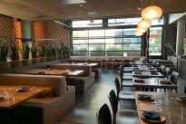 Tesse Restaurant
