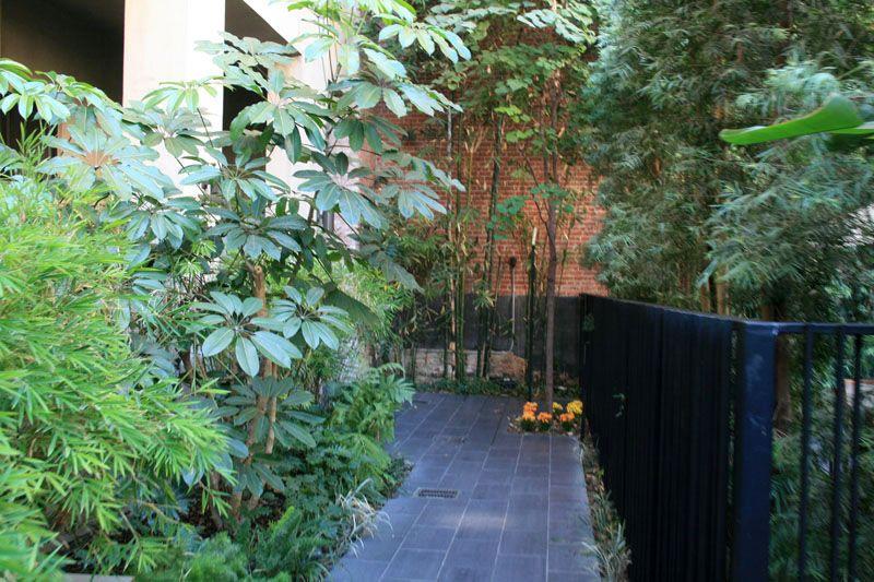55. Courtyard