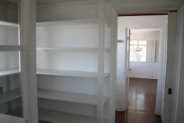 54. Third Bedroom
