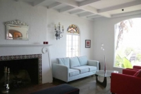 40. Living Room