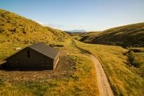 2. Ranch