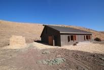 5. Ranch