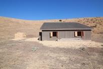 6. Ranch