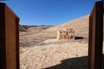 9. Ranch