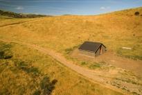 55. Ranch