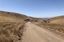 23. Ranch