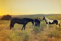 82. Ranch