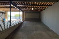 15. Warehouse