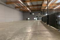 23. Warehouse