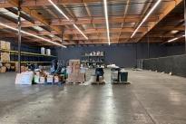 29. Warehouse