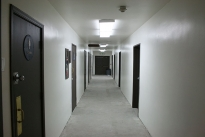 8. Interior