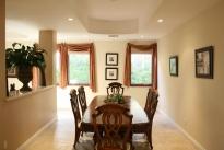 8. Dinning Room