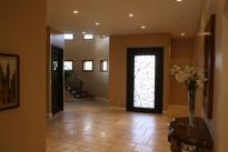 18. Foyer