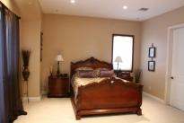 24. Master Bedroom