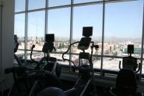 28. Gym