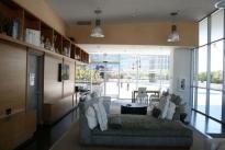 36. Lounge